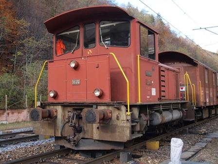 Tm IV 9672